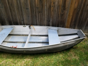 2 Am | ⛵ Boats & Watercrafts for Sale in Ontario | Kijiji