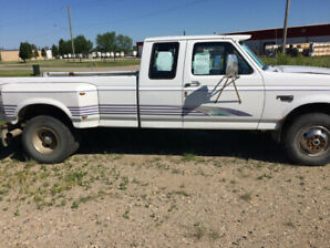 Ford F-250 for sale