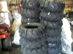 KNAPPS in PRESCOTT has a 45 to 50% off all atv tire SALE!!