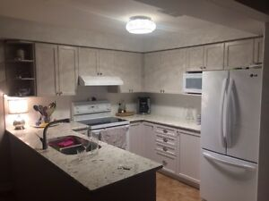 Room for rent in Greenwood Park