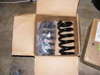 """3"""" CPP drop coils 63-72 chevy ruck"""
