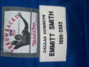 AUTOGRAPHED FOOTBALL JERSEYS Windsor Region Ontario image 2