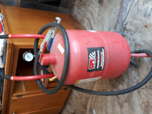 Sand Blaster | Kijiji in Ontario  - Buy, Sell & Save with Canada's