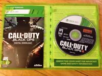 Black Ops 3 for XBOX360