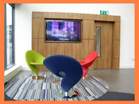 ( AB32 - Westhill ) Serviced Offices to Let - £ 520
