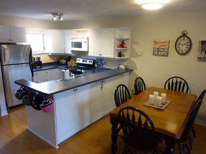 3 Bedroom Condo for rent in Thornbury near Blue Mountain