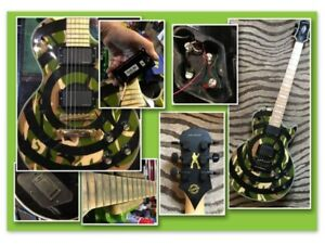 Buy Or Sell Guitars In Calgary Musical Instruments