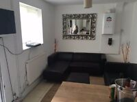 High Spec Shared Home No Fee No Deposit, Lenton.