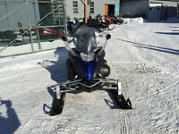 YAMAHA VENTURE MULTI PURPOSE 2007  (FINANCEMENT DISPONIBLE!!)