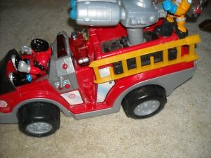 B Fisher Lloydminster Buy or Sell Toy...