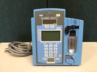 Alaris 7130 Volumetric Infusion Pump