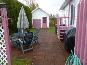 Maison mobile à vendre Saguenay Saguenay-Lac-Saint-Jean image 2
