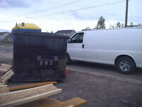 2007 Chevrolet Express Other