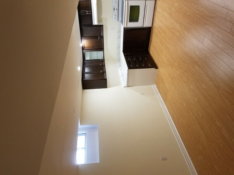 Brand new basement apartment for rent in brampton | Long ...