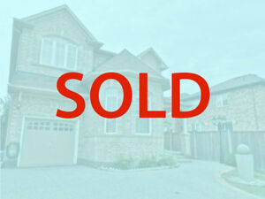 SOLD - Great Value! ID4042223