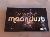 URBAN DECAY moondust - brand new