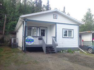Azure Road Mobile Home for Rent
