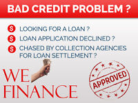 Loans For Poor Credit individuals