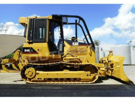 Wanted: Wanted Bulldozer to $25,000