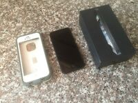 Black iPhone 5 16 GB