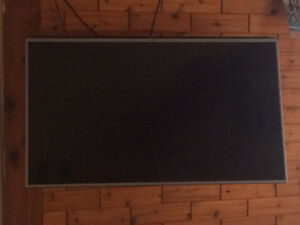 """LG 49"""" TV For Sale"""