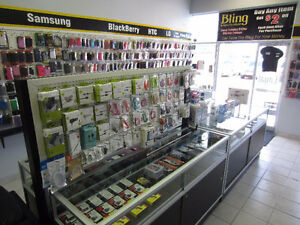 Tablet Accessory - Discount Screen Protection with Case Purchase Cambridge Kitchener Area image 6