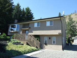 4 Bdrm, Heated Detached Shop, Park like Yard with Water Feature