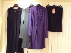 Maternity Clothing- SOLD as 1 lot- Over $1000.00 orig retail