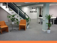 Desk Space to Let in Colchester - CO7 - No agency fees