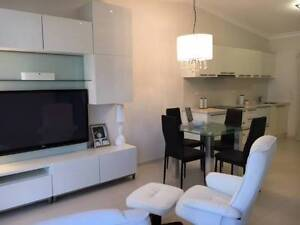7% RENT RETURN FOR 12 MONTH GUARANTEED ONLY 14KM TO CBD Brisbane City Brisbane North West Preview