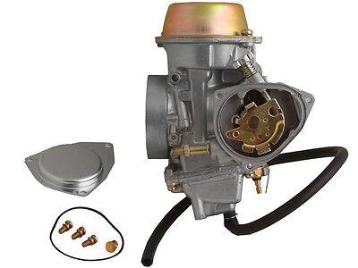 Carburetor For Yamaha RHINO 660 YFM660 2004-2007 Carb 05 06 Motorcycle Parts New