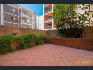 Apartment for rent in Hurstville