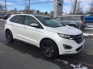 2015 Ford Edge Sport VUS