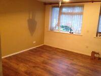 Two Bedroom Apartment in Halesowen B62 9LA