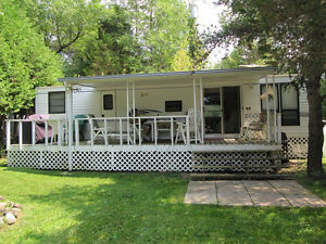 Park-model-Trailer/Camp--Own-it-in-time-for-summer