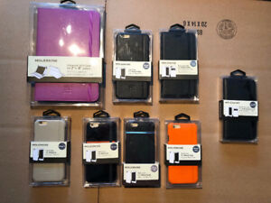 iPhone Cases, Tablet Case, Samsung Galaxy S6 - MOLESKINE branded