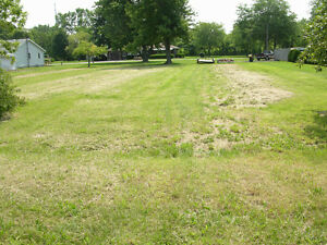 2 clear lots for $15900.00