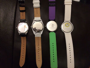 WOMENS WATCHES Cambridge Kitchener Area image 2