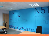 ( WR14 - Worcester ) Serviced Offices to Let - £ 250