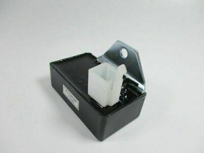 Kipor Inverter Gasoline Generator Ig3000 Charging Regulator Kycd9ah