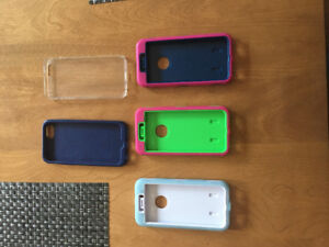 I phone 6/6s case all for $10
