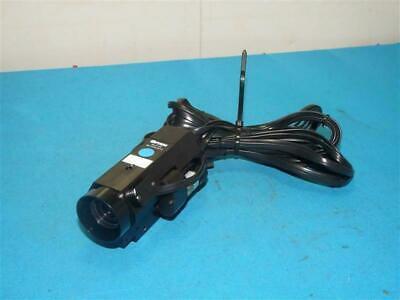 Optem 30-47-39 304739 Motorized Lens