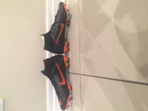 (Very Cheap) Nike Super Fly 6 Pro