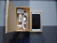 Two Galaxy S5 for sale