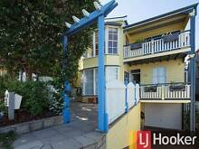 39 Upper Cairns Tce, Paddington - At Home Where You Belong!! Paddington Brisbane North West Preview