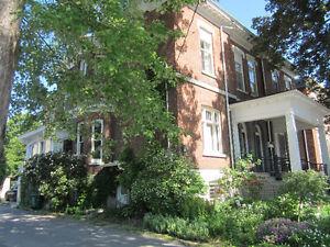 3bdrm plus office in Sydenham Ward Home