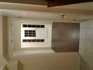 Town House for rent in Milton