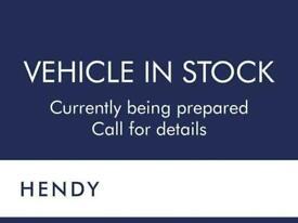 image for 2016 Ford Grand C-Max 1.0 EcoBoost Zetec 5dr MPV Petrol Manual