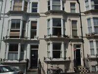 1 bedroom flat in Devonshire Place Flat 3, Kemptown