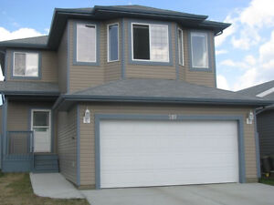 5 Bedroom house in Westwood Point in Fort Saskatchewan